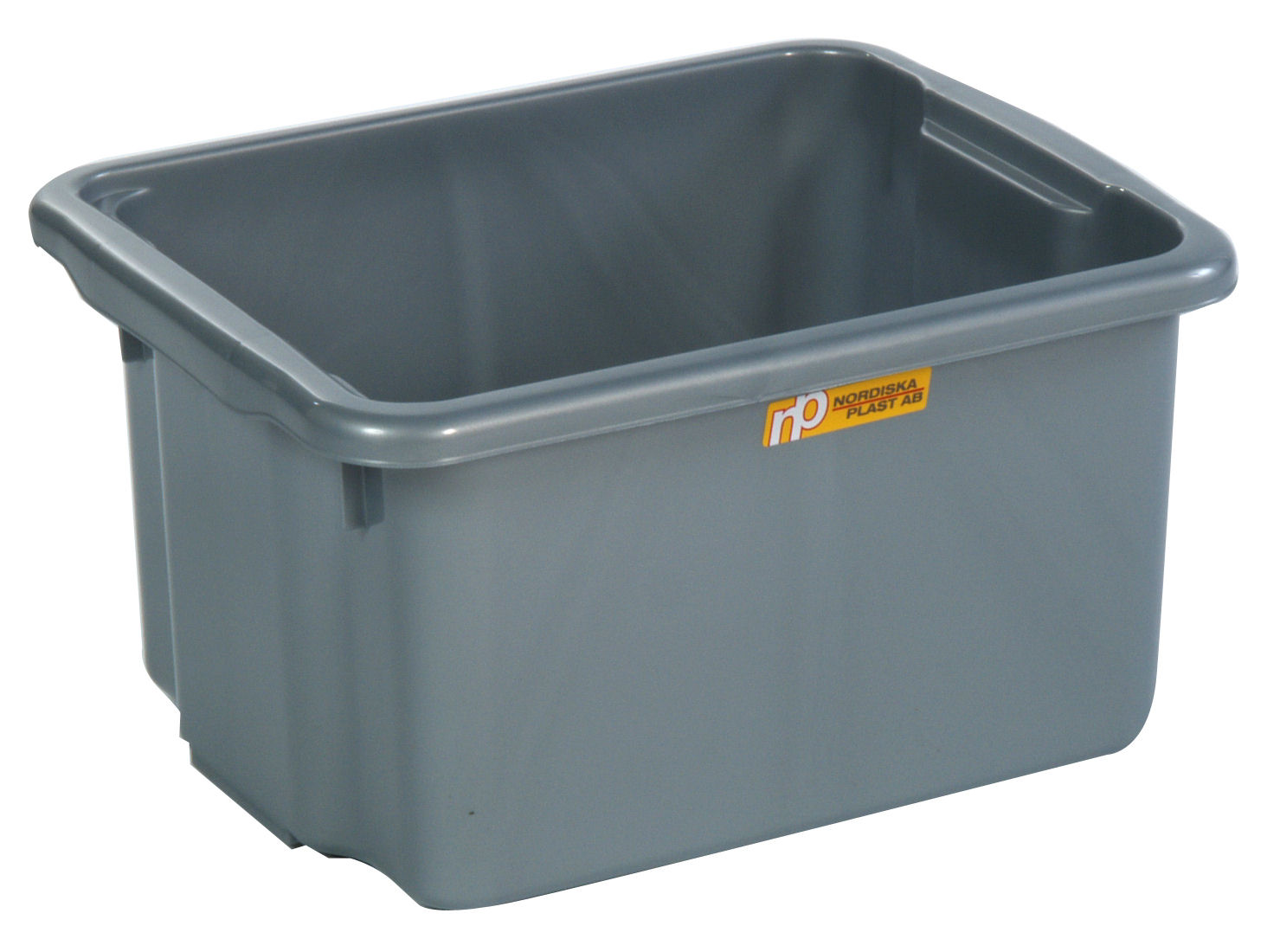 Storage, baskets and tubs