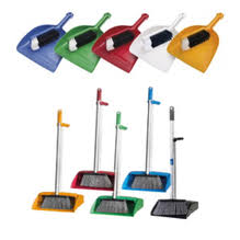 Brushes / Squeegees