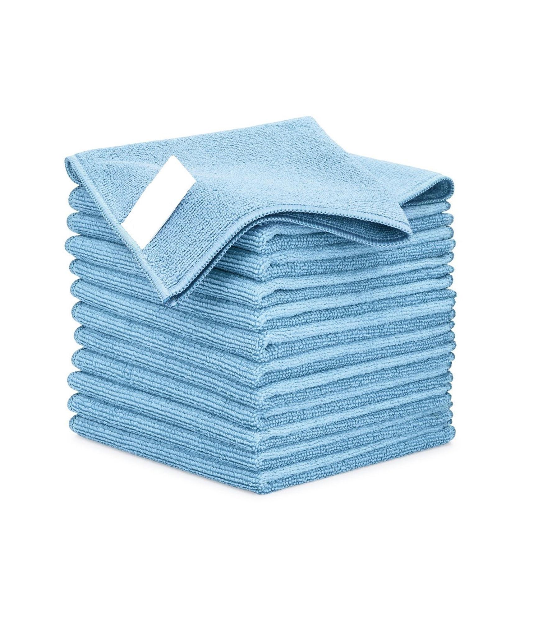 Micro cloth U9K