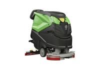 Floor washer IPC CT71 BT60