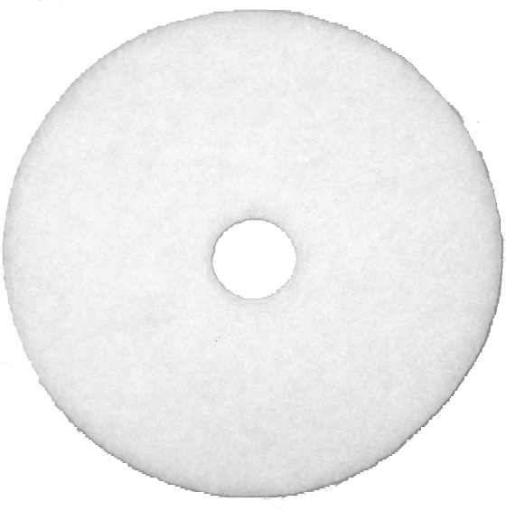 Polishing pads 300-700