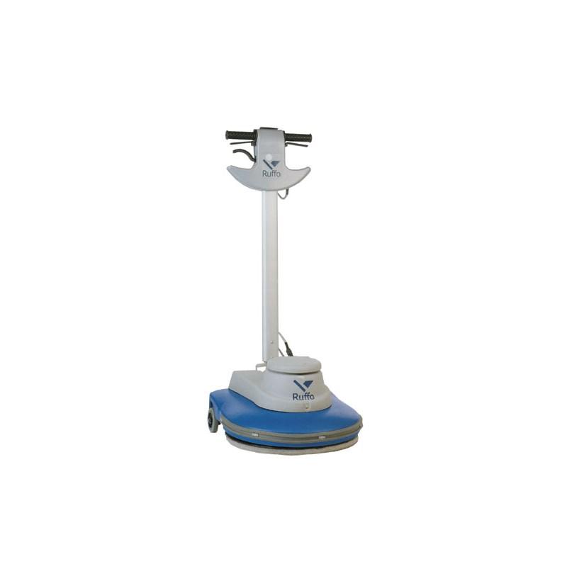 Poleringsmaskin Ruffo UHS 1500 V 20''