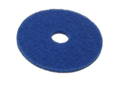 Scrubbing pads 150-350 omd.