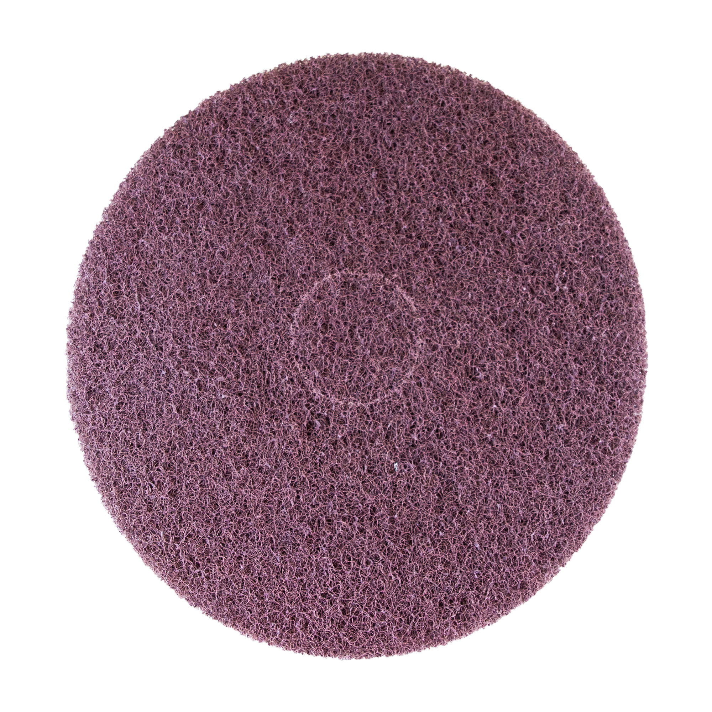 Scrubbing pad 150-350