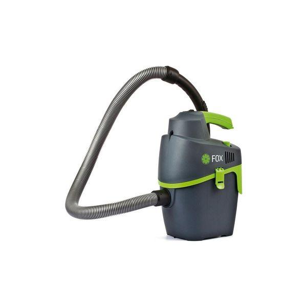 Vacuum Cleaner IPC FOX II