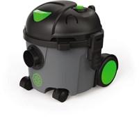 Støvsuger IPC YP1/6 ECO B