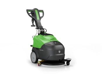 Floor washer IPC CT30 BT45