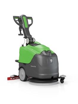 Floor washer IPC CT45 BT50