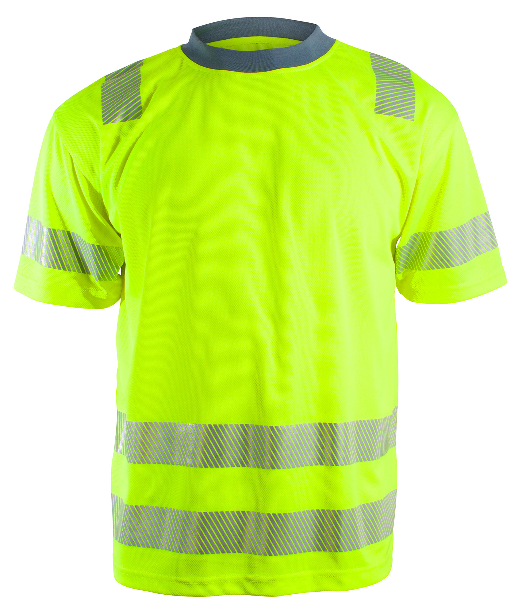 T-Shirt EN 471